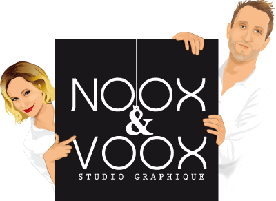 graphiste-strasbourg-publicite-communication